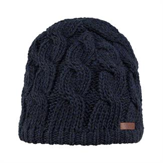 Barts K's JP Cable Beanie