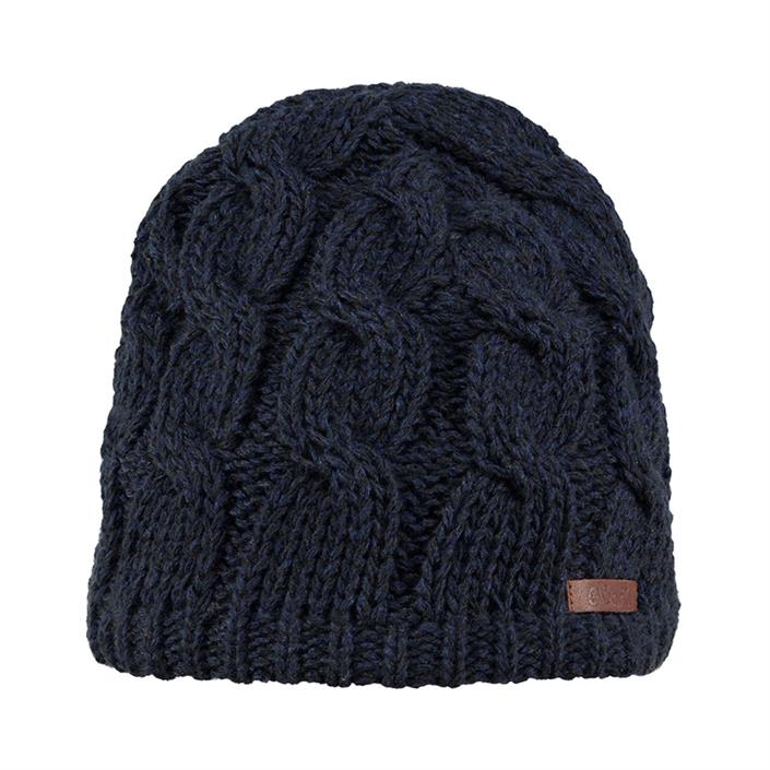 barts-k-s-jp-cable-beanie