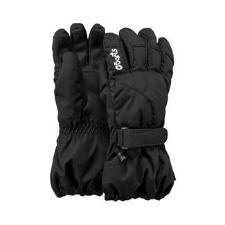 Barts K's Tec Gloves
