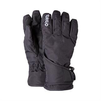 Barts Velcro Gloves Kids