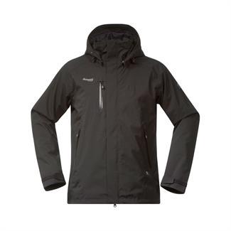 Bergans Flya Insulated Jacket Heren