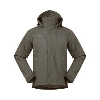Bergans Flya Insulated Jacket Heren