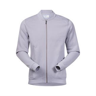 Bergans M's Lillesand Jacket