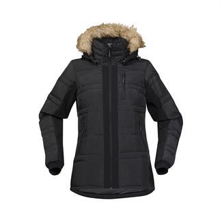 Bergans W's Bodo Insulated Down Jacket
