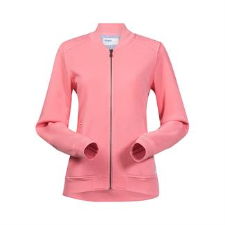 Bergans W's Lillesand Lady Jacket