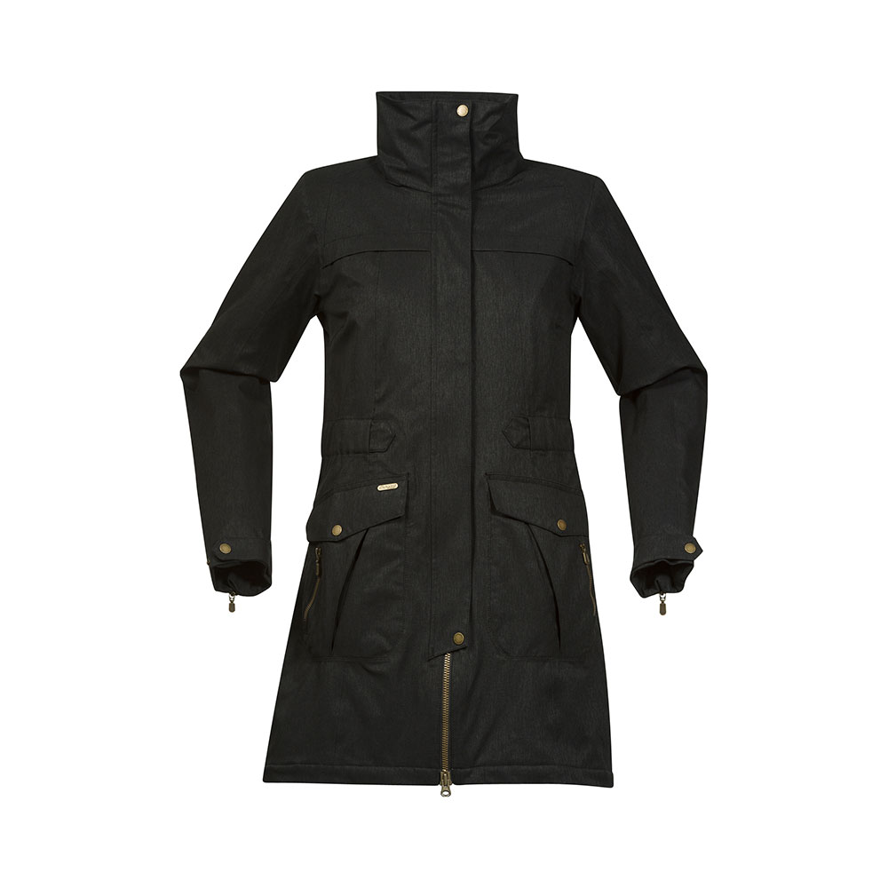 Bergans W's Oslo Isulated Coat