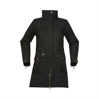 Bergans W's Oslo Isulated Coat