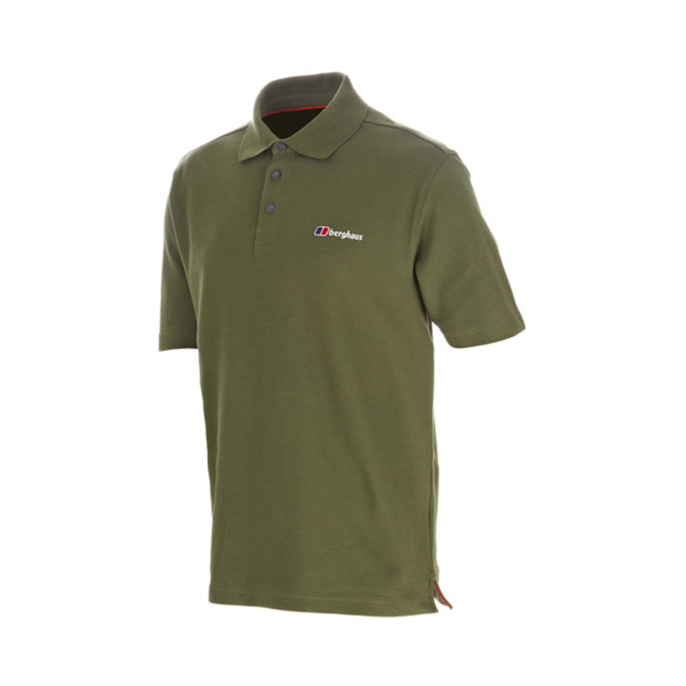Berghaus Corporate Polo