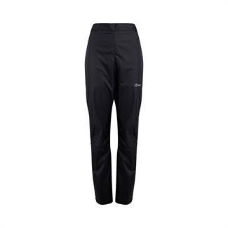 Berghaus Deluge 2.0 overtrousers Dames