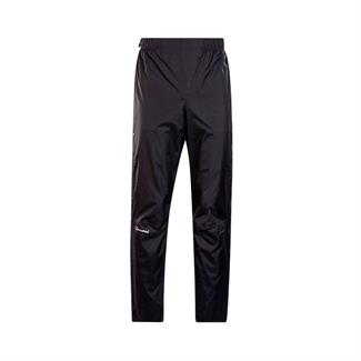 "Berghaus Deluge Overtrousers 31"" Dames"