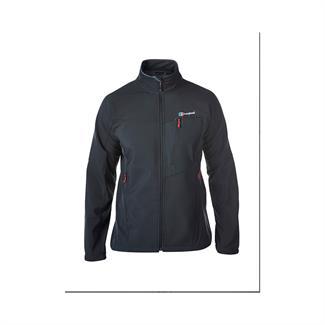Berghaus Ghlass Softshell Jacket Heren