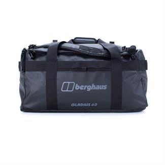 Berghaus Gladius 60