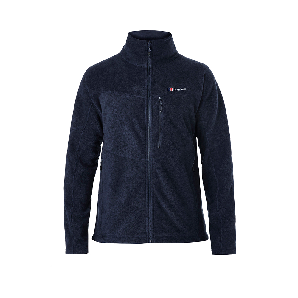 Berghaus M's Activity 2.0 Fleece Jacket