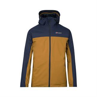 Berghaus M's Deluge Pro Inshel Jacket