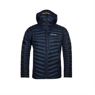 Berghaus M's Extrem Micro Down 2.0 Jacket