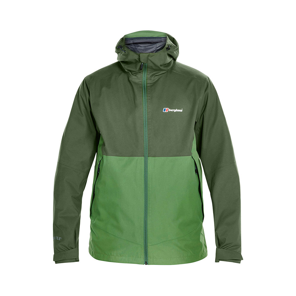 Berghaus M's Fellmaster 3in1 Jacket