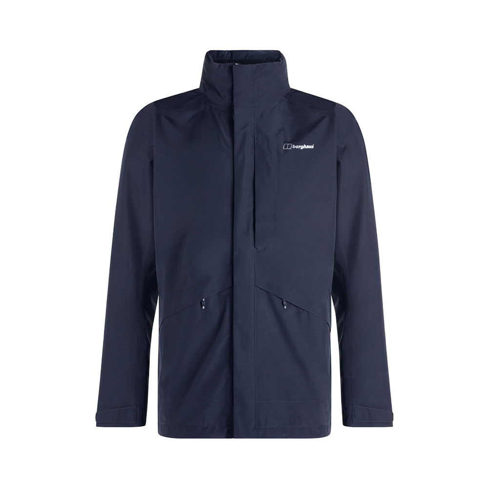 Berghaus M's Highland Ridge IA Jacket