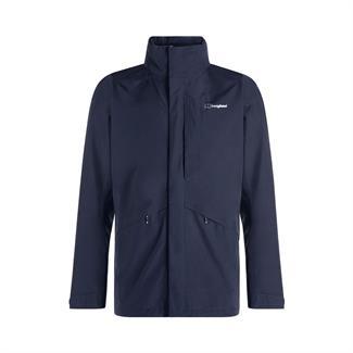 Berghaus M's Highland Ridge IA Jacket