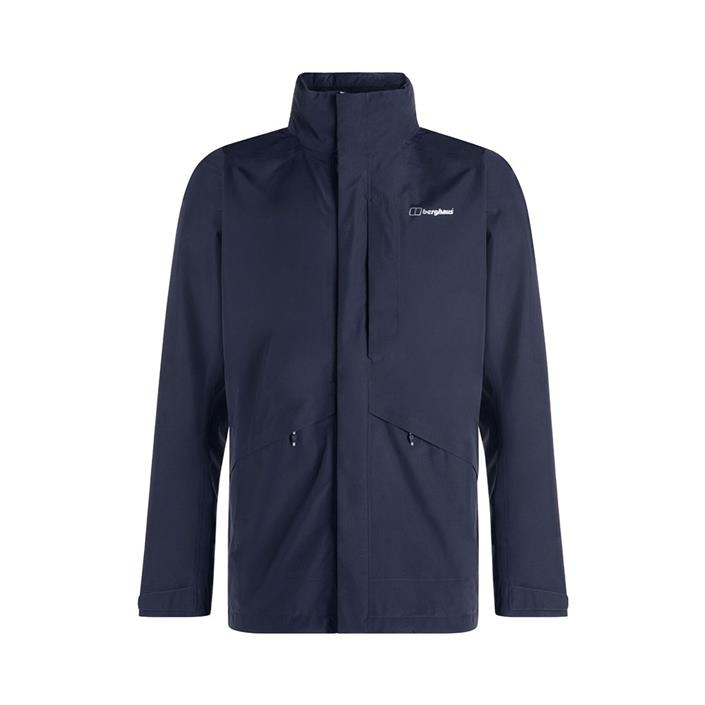 berghaus-m-s-highland-ridge-ia-jacket