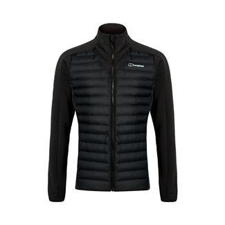 Berghaus M's Hottar Hybrid Jacket