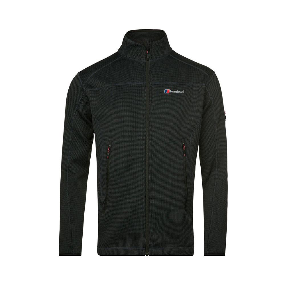 3ad40409 Berghaus M's Pravitale Mtn.2.0 Jacket