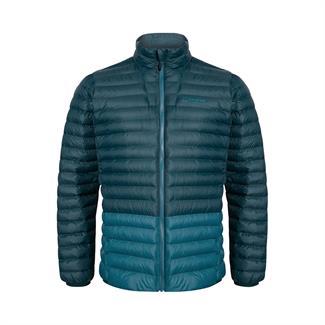 Berghaus M's Seral Jacket