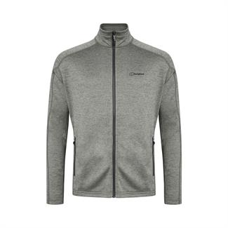 Berghaus M's Spitzer IA Fleece Jacket