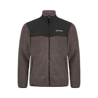 Berghaus M's Syker Jacket
