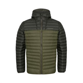 Berghaus M's Vaskye Jacket