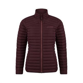 Berghaus Nula Insulated Jacket Dames