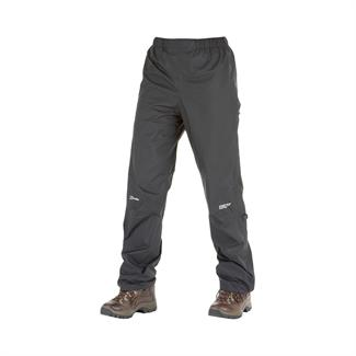 "Berghaus Paclite Overtrousers 31"" Dames"