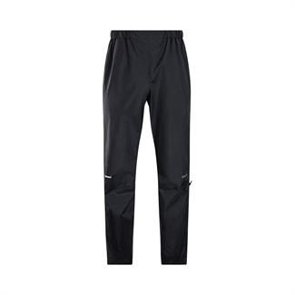 "Berghaus Paclite Overtrousers 33"" Heren"