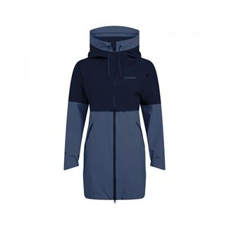 Berghaus Rothley Shell Jacket Dames