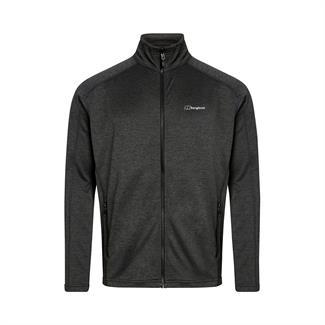 Berghaus Spitzer IA Fleece Jacket Heren