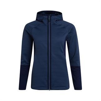 Berghaus Taagan Fleece Jacket Dames
