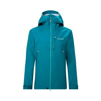 Berghaus W's Extrem 5000 PZ Shell Jacket