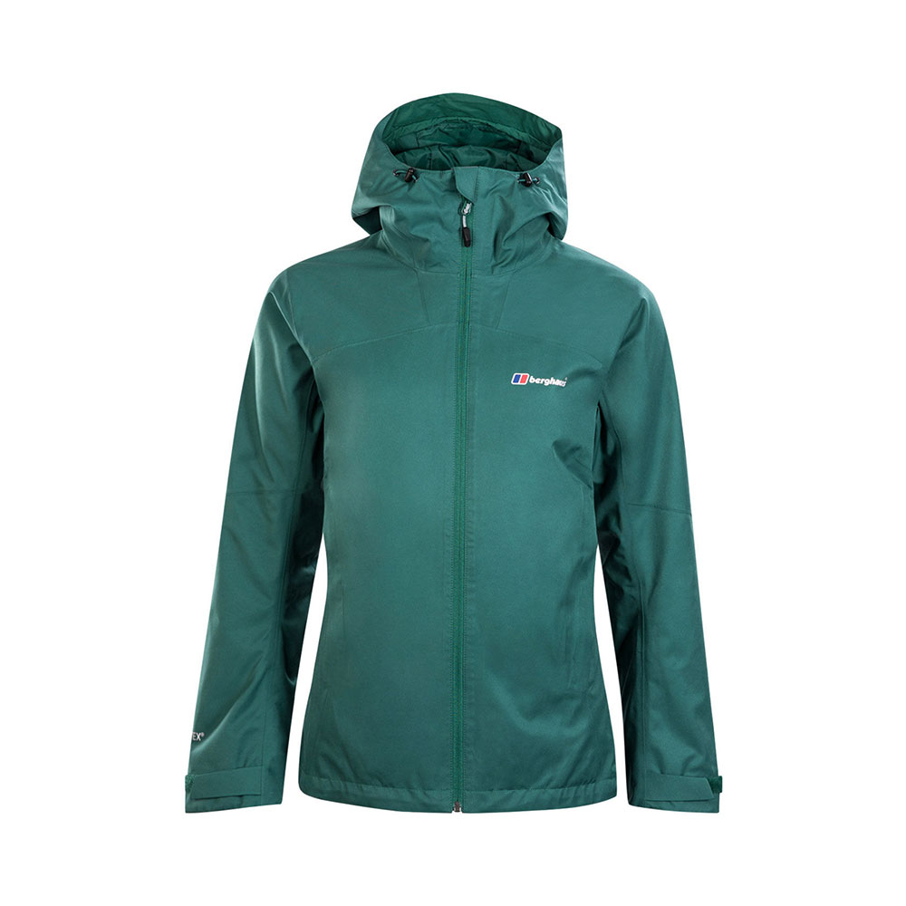 Berghaus W's Fellmaster 3in1 Jacket