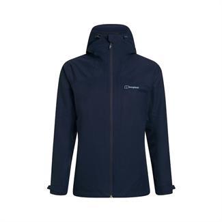 Berghaus W's Fellmaster Gemini 3in1 Jacket