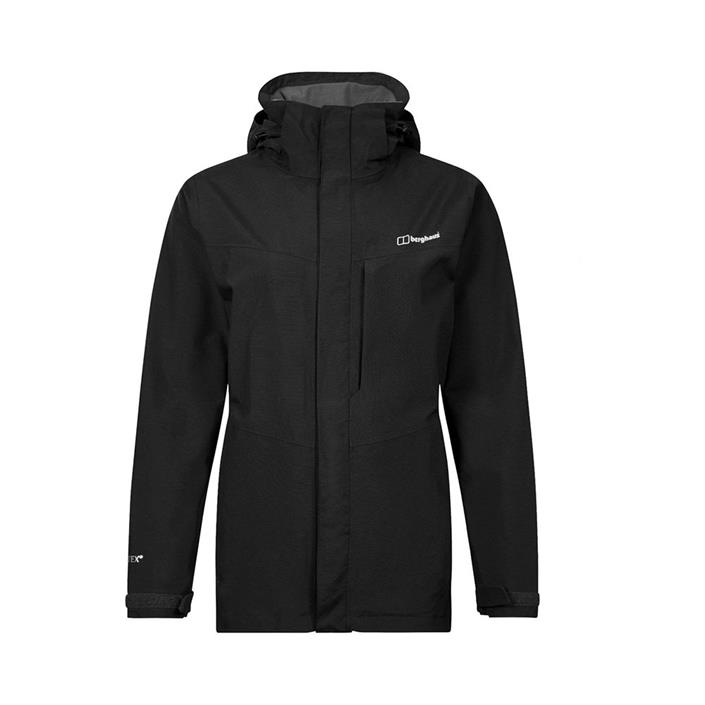 berghaus-w-s-hillwalker-long-ia-jacket