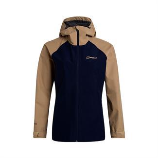 Berghaus W's Paclite 2.0 Shell Jacket