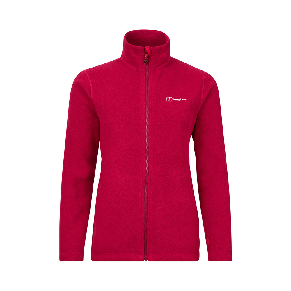 Berghaus W's Prism Polartec Interactive Fleece