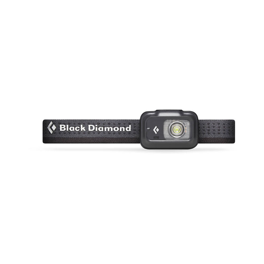 Black Diamond Astro 175 hoofdlamp