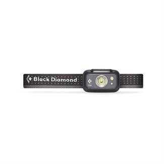 Black Diamond Cosmo 225 hoofdlamp