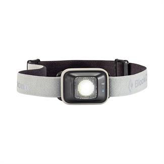 Black Diamond IOTA 150 lumen hoofdlamp