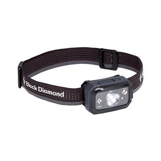 Black Diamond Revolt 350 hoofdlamp