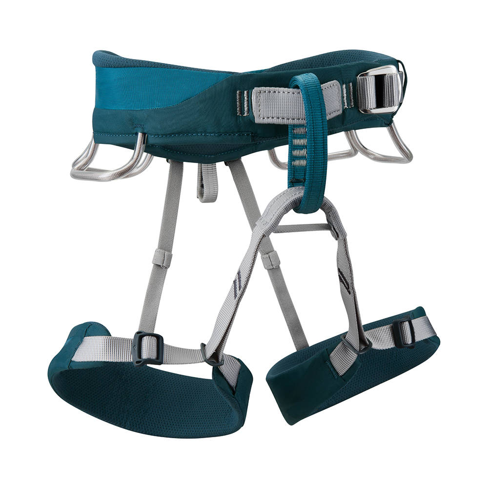 Black Diamond W's Primrose Harness