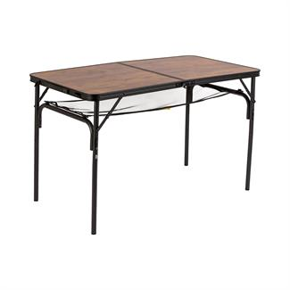 Bo Camp Industrial tafel Greene 120x60 cm