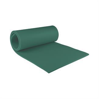 Bo-Camp Slaapmat PE 50 x 180 x 1,2 cm