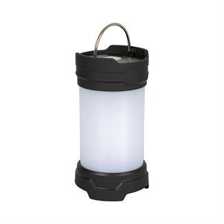 Bo-Camp Tafel/hanglamp Orion compact