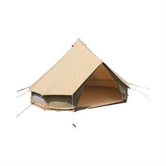 Bo-Camp Urban Outdoor Tent Streeterville 4mtr